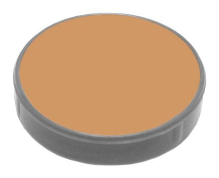 Creme Gammal hy  60 ml i gruppen Make-Up / Fetsmink hos EKSONS Aktiebolag (G20-1007)