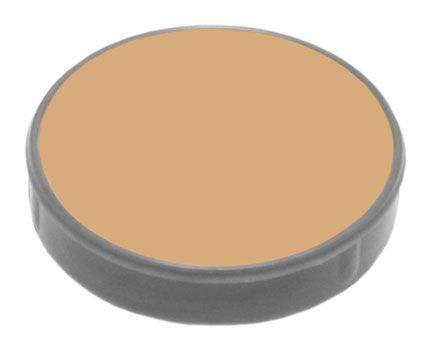 Creme Hudfärg TV  60 ml i gruppen Make-Up / Fetsmink hos EKSONS Aktiebolag (G20-W5)