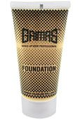 FOUNDATION J3 35 ML i gruppen Make-Up / Foundation hos EKSONS Aktiebolag (G28-J3)
