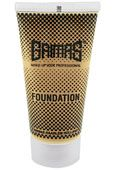 FOUNDATION J5 35 ML i gruppen Make-Up / Foundation hos EKSONS Aktiebolag (G28-J5)