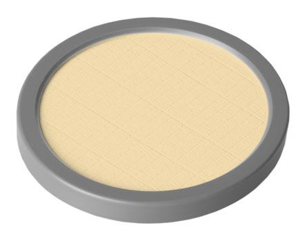 CAKE LJUS NEUTRAL 35 GR i gruppen Make-Up / Cake hos EKSONS Aktiebolag (G30-G0)